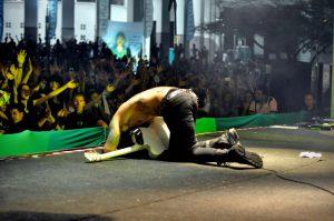 greenday-eco-festival-primeira-edicao-detonautas-encerramento-1024x680