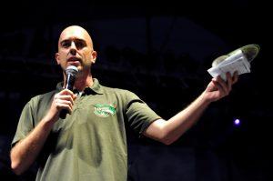 greenday-ecofestival-primeira-edicao-4-1024x680