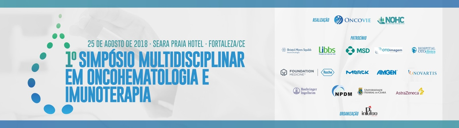 banner-site-inpulso