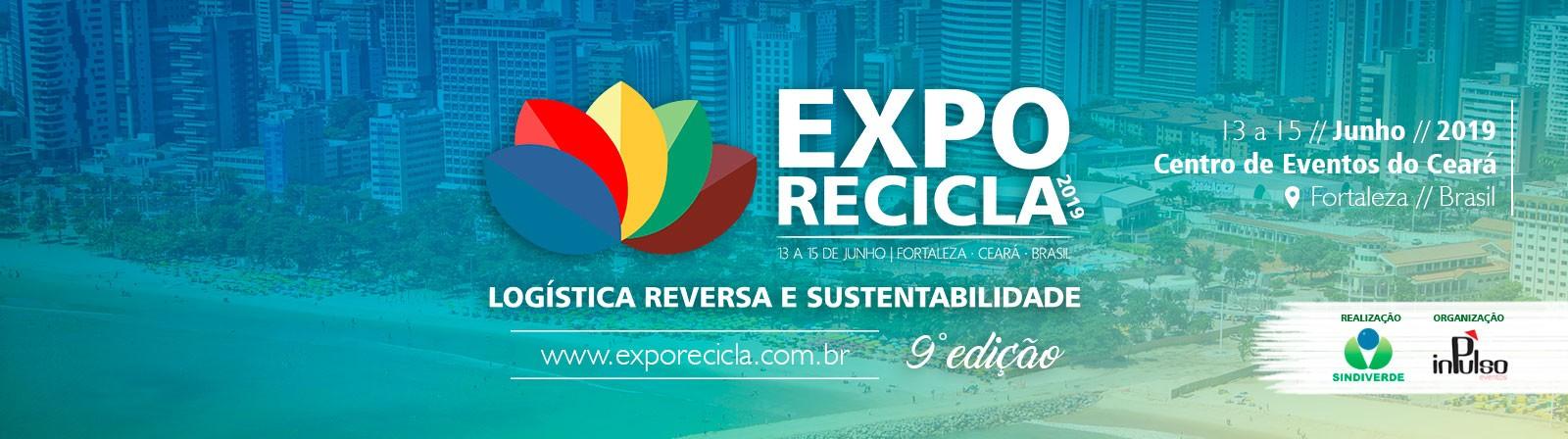 inpulso-eventos_exporecicla